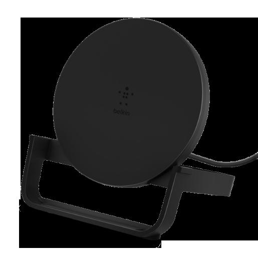 Belkin's wireless charging