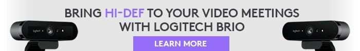 Shop all Logitech products