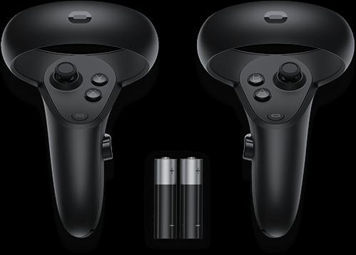 Oculus Rift S: Advanced VR Headset | Free Shipping | Lenovo US