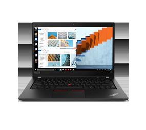 Lenovo S Best Student Laptops College Laptops Lenovo Us