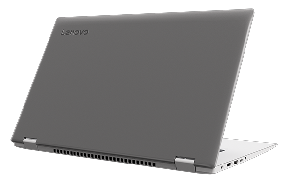 Lenovo flex 5 laptop