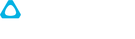 Vive: Virtual Reality Systems