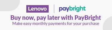 paybright lenovo