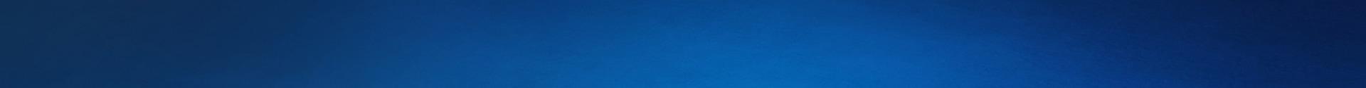 coupons bannière bleu