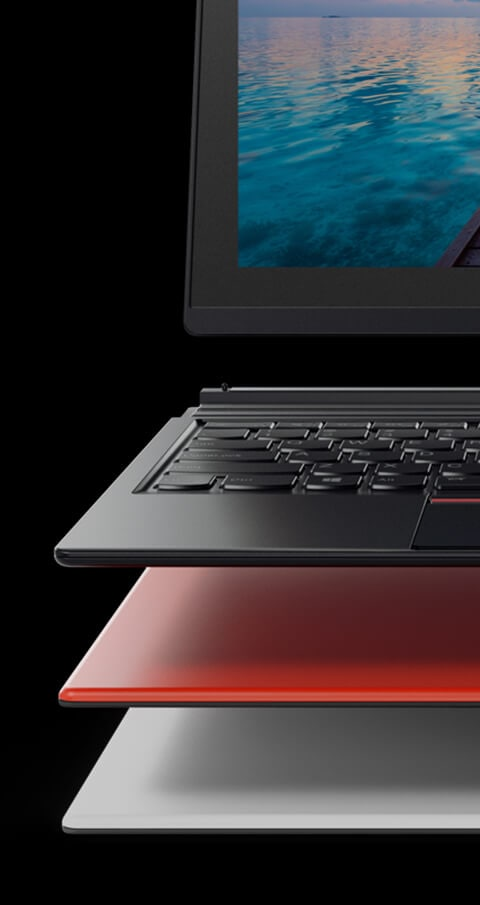 looking for the best new lenovo laptops of 2018 lenovo us
