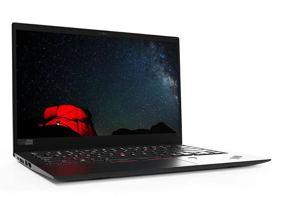 looking for the best new lenovo laptops of 2018 lenovo