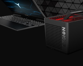 Desktop Computers | All-in-One PCs | Lenovo US