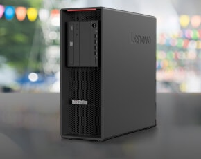 Lenovo Official Us Site Computers Smartphones Data Center