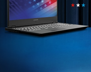 Lenovo Legion Stylishly Savage Gaming Products Lenovo Us
