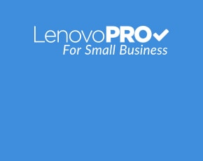 Small Business PC Solutions | LenovoPRO for SMB | Lenovo US