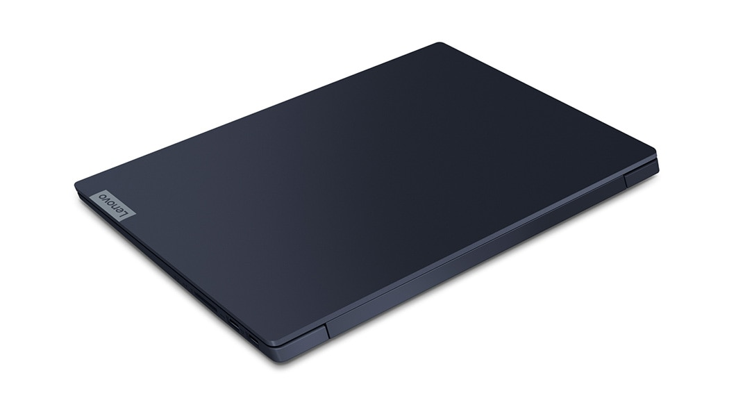 NA-ideapad-s340-15-intel-abyss-blue-gallery-01