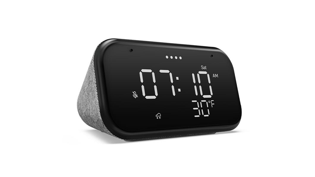 lenovo-smart-clock-essential-gallery