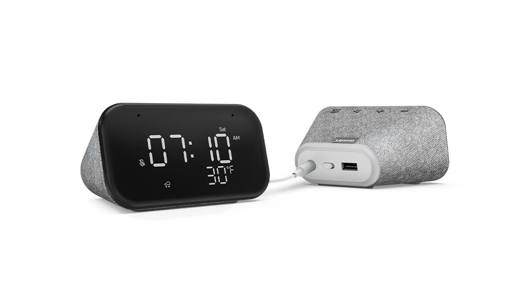 lenovo-smart-clock-essential-gallery-03