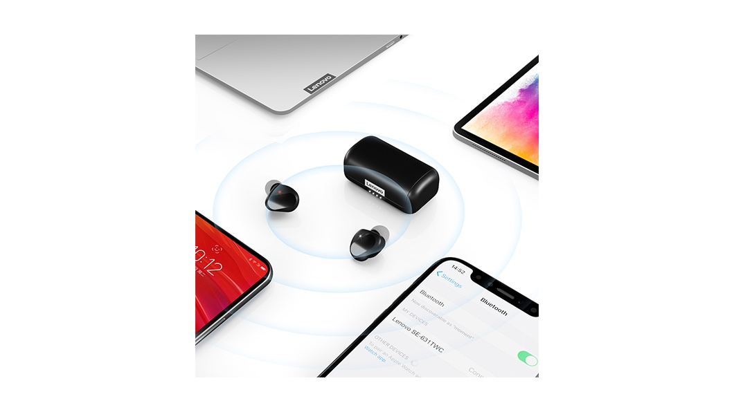 tws-earbuds-gallery5