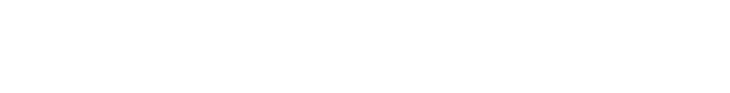 logo-blanc-lenovo-pro