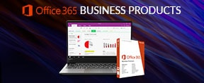 lenovo-office-365-espot