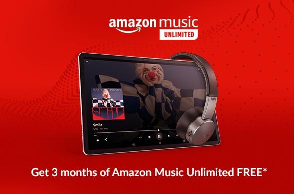 amazon-music-feature-image-small.jpg?w=1920