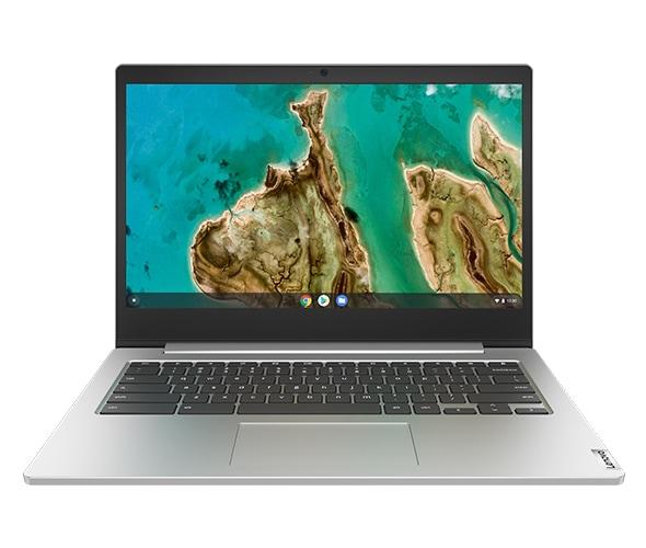 lenovo-chromebook-3-14-platinum-grey-feature-1.jpg
