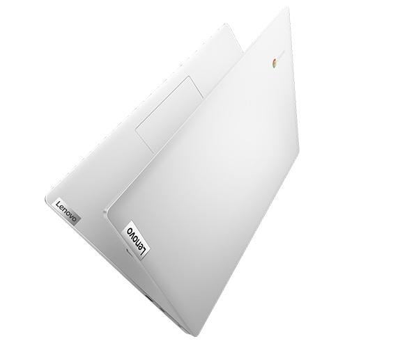 lenovo-chromebook-3-14-platinum-grey-feature-2.jpg