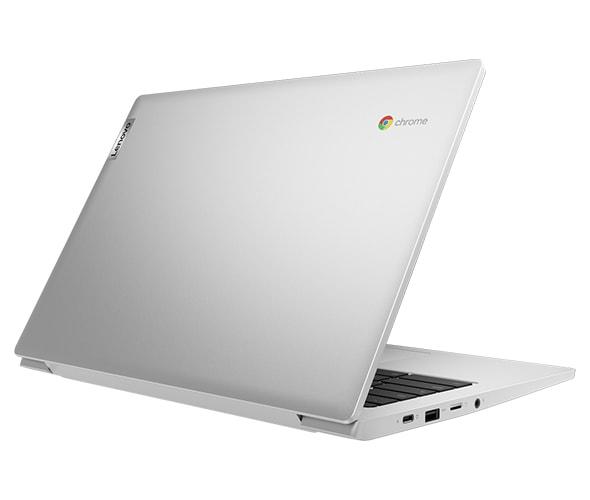 lenovo-chromebook-3-14-platinum-grey-feature-3.jpg