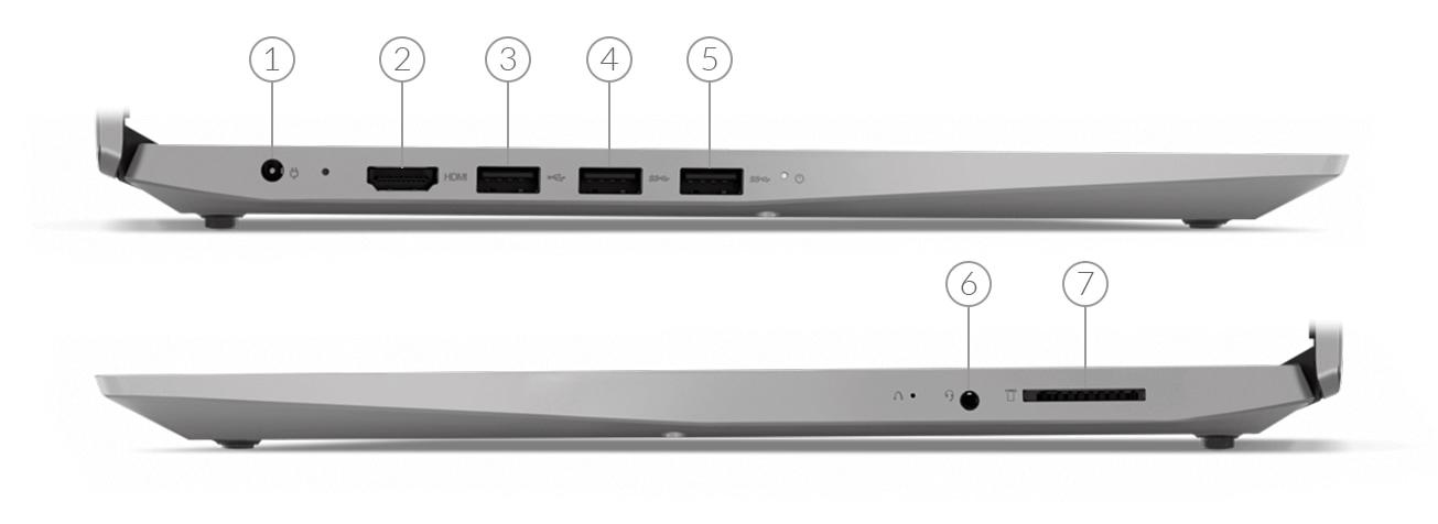 NA-Lenovo-IdeaPad-S145-15-AMD-platine-gris-ports