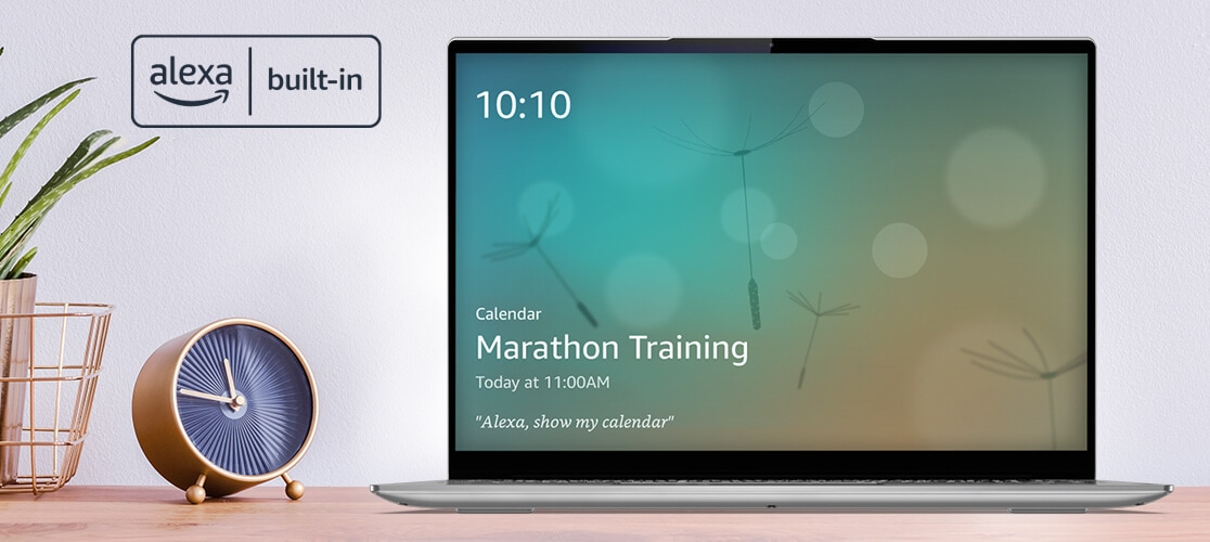 lenovo-laptop-amazon-alexa-feature-1.jpg