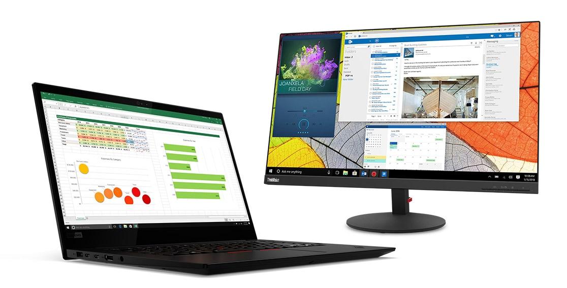 lenovo-laptop-thinkpad-x1-extreme-gen-3-feature-monitors.jpg