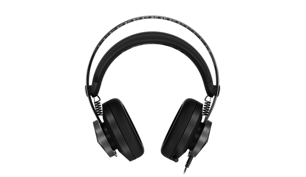 Legion H500 Pro 7.1 Surround Sound Gaming Headset