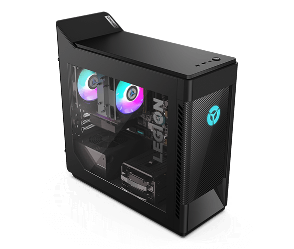 Legion Tower 5i Gaming PC