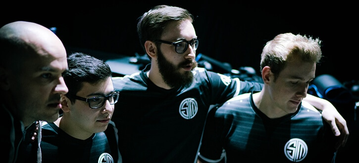 Team-SoloMid-Partnership