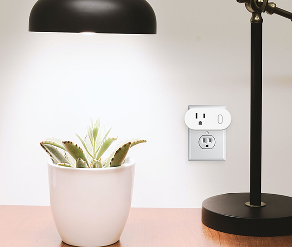 lenovo-smart-plug-feature-1.png