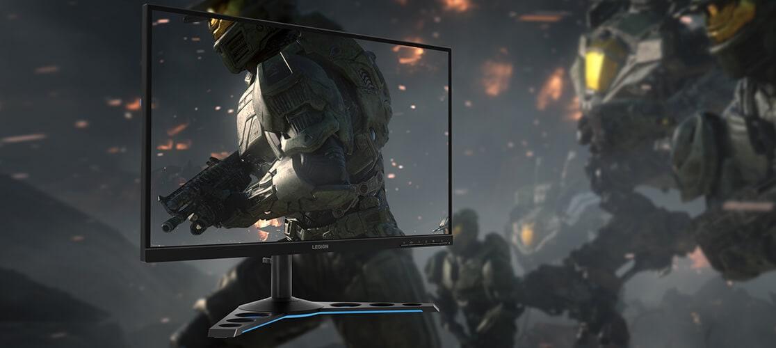 lenovo-subseries-legion-7i-monitor-featured-image-01.jpg