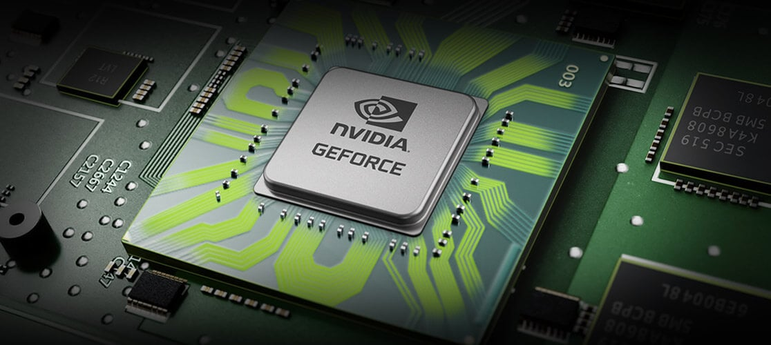 lenovo-subseries-nvidia-geforce-featured-image.jpg