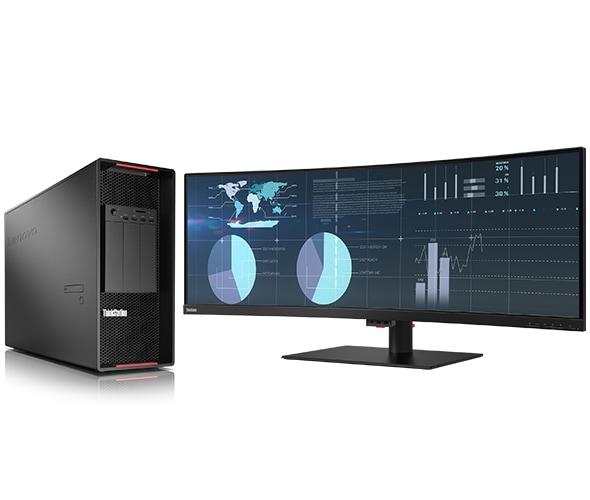 lenovo-thinkstation-p920-feature-2.jpg