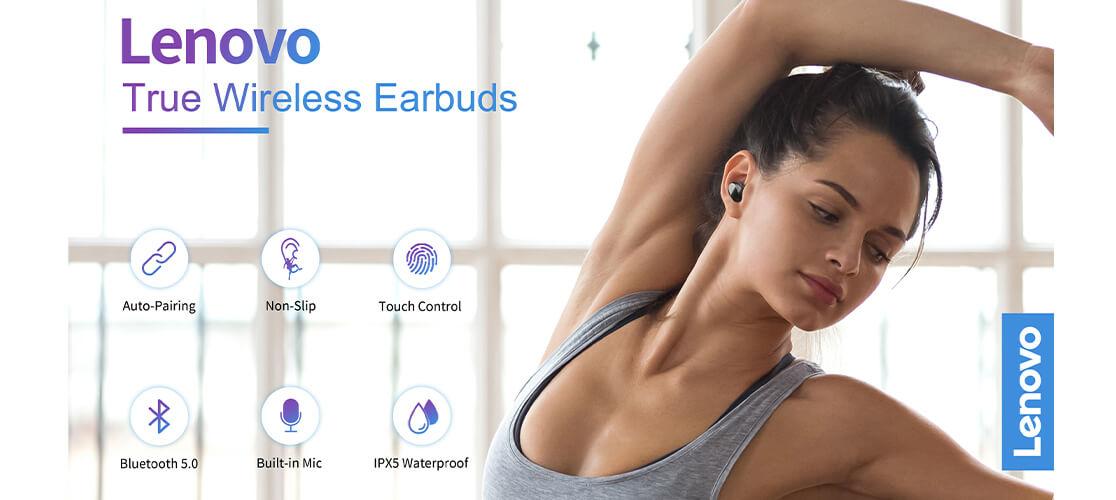 tws-earbuds-features-1116x500-01.jpg