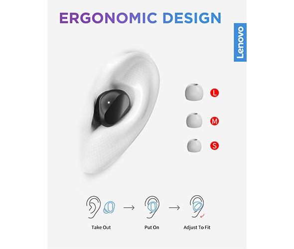 tws-earbuds-features-590x500-03.jpg