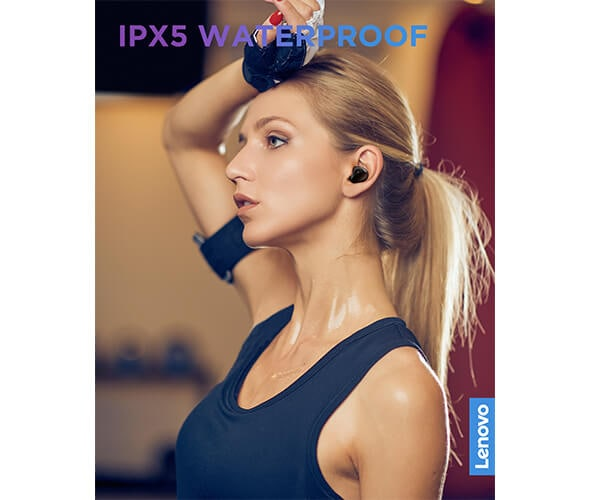tws-earbuds-features-590x500-04.jpg
