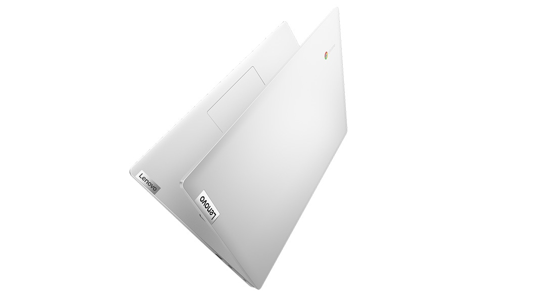chromebook-3-14-platinum-grey-gallery-4