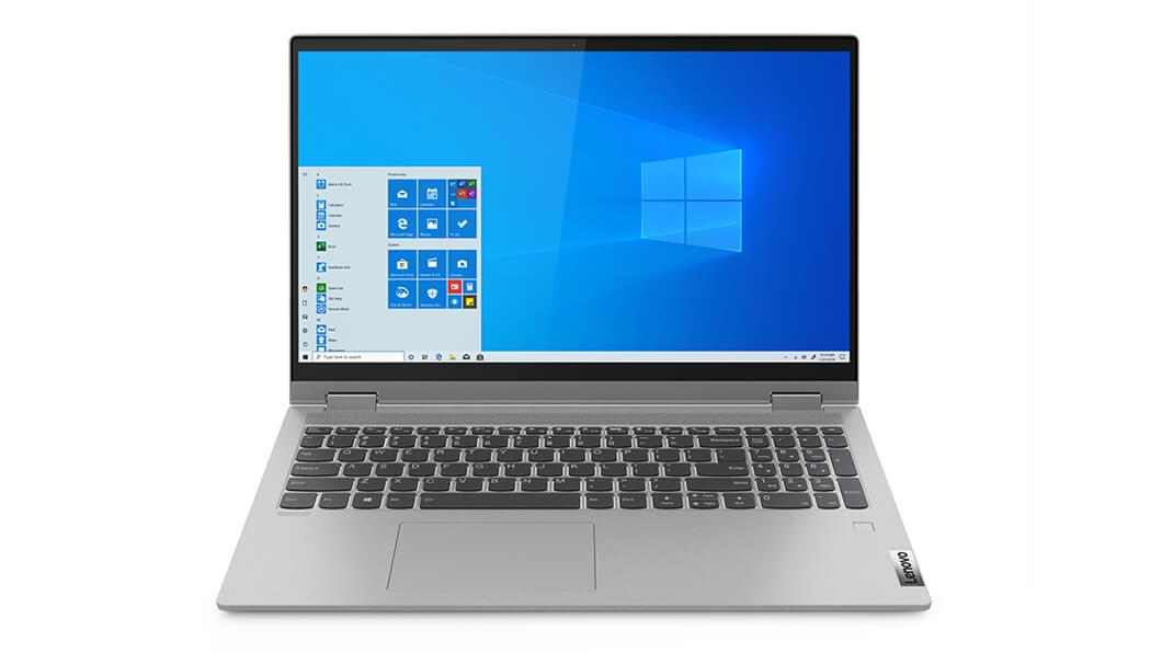 NA_lenovo-laptop-ideapad-flex-5-gen-5-15-amd-subseries-gallery-1