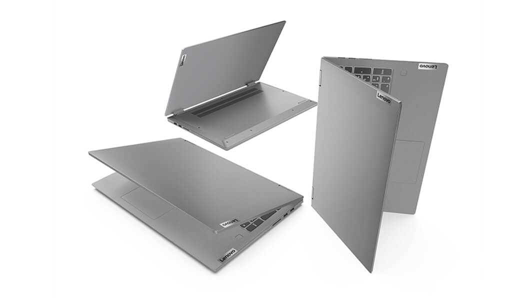 NA_lenovo-laptop-ideapad-flex-5-gen-5-15-amd-subseries-gallery-11