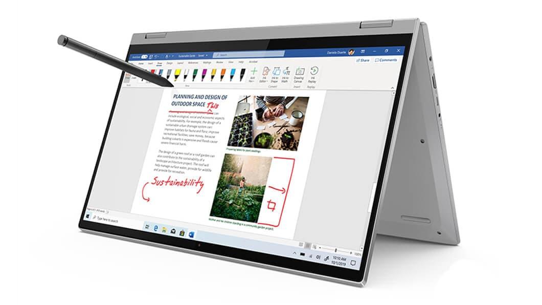 NA_lenovo-laptop-ideapad-flex-5-gen-5-15-amd-subseries-gallery-2