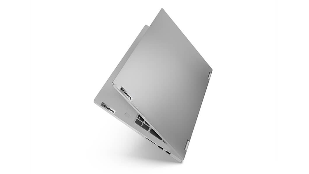 NA_lenovo-laptop-ideapad-flex-5-gen-5-15-amd-subseries-gallery-6
