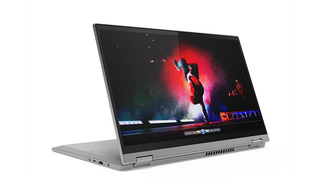 NA_lenovo-laptop-ideapad-flex-5-gen-5-15-amd-subseries-gallery-8