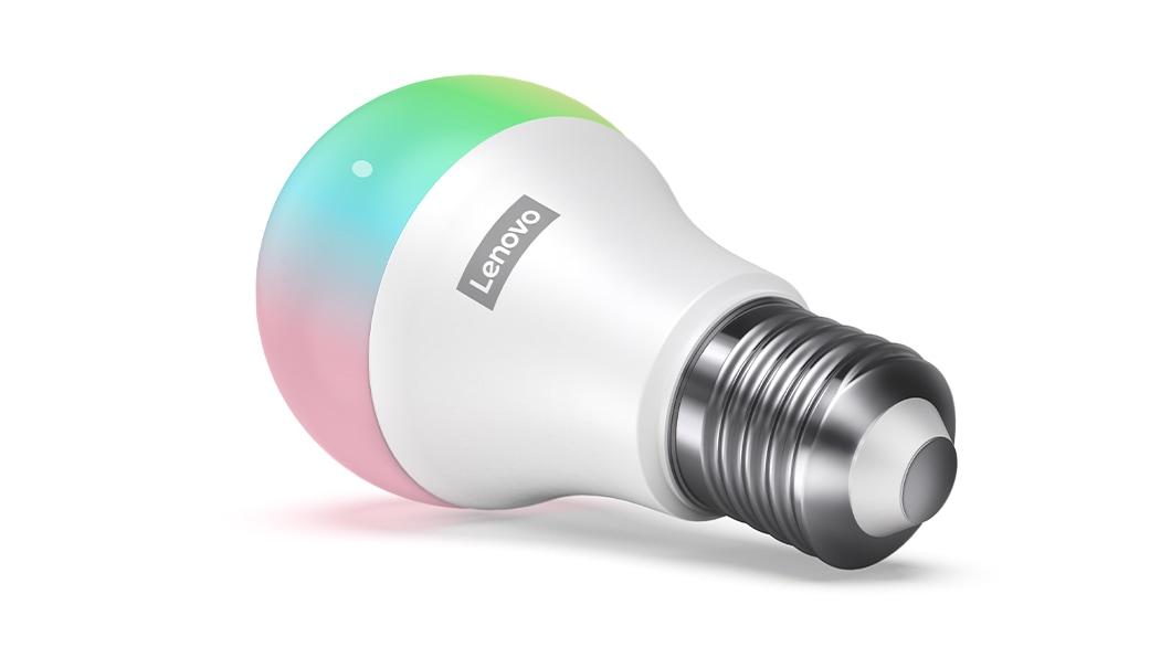 lenovo-smart-bulb-color-gallery-1