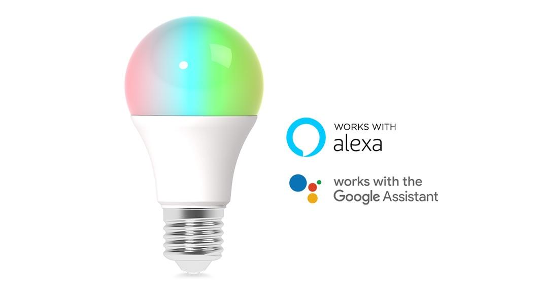 lenovo-smart-bulb-color-gallery-3