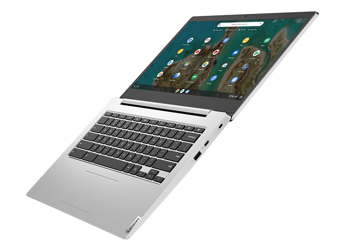 "Chromebook 3 (14"")"