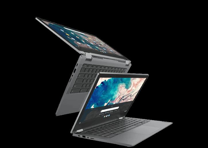 "Chromebook Flex 5 (13"")"