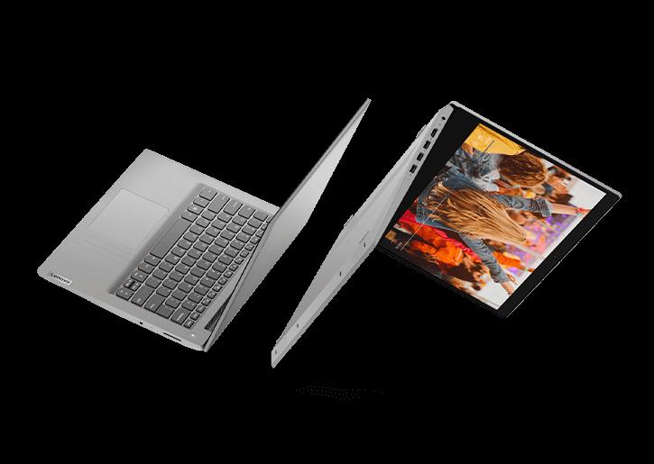 "IdeaPad3 (14"", AMD)"