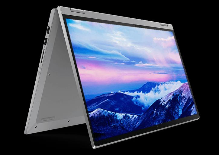 "IdeaPad Flex 5 (15"" AMD)"