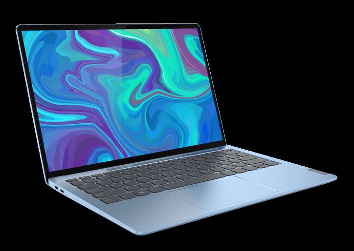S540 (13, Intel)